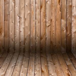 wooden-background-1013tm-pic-2736 SouthwindSouthwind