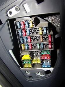 Relais Clio 2 : probl me ventilation clio 2 1 5 dci 2003 m canique lectronique forum technique ~ Gottalentnigeria.com Avis de Voitures