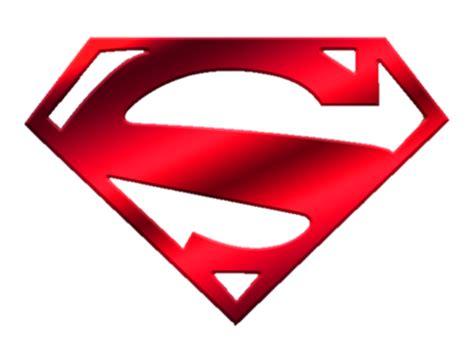 New 52 Superman Symbol By Mayantimegod On Deviantart
