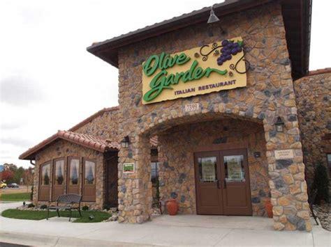 olive garden flint mi olive garden saginaw olive garden saginaw menu prices