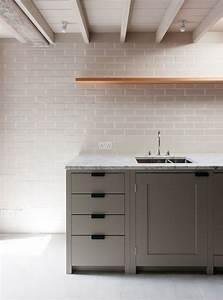 Best 25+ Modern shaker kitchen ideas on Pinterest Grey