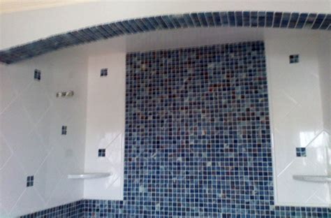 ab ceramic tile marble inc toms river new jersey