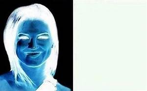See It Online Illusion Will Change Color Of Womanu002639s Face