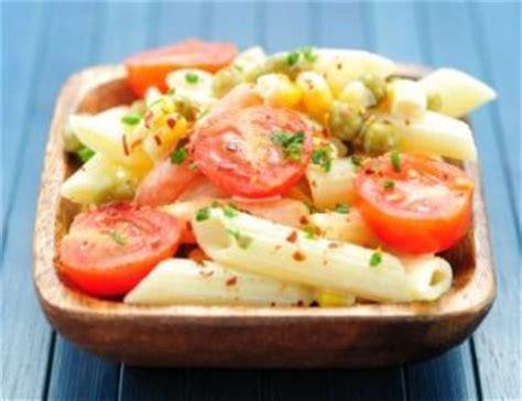 regime cuisine et libido recette legere rapide les recettes minceur et régime de