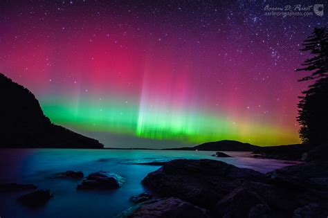 Northern Lights Bucket List The Sun Today With Alex