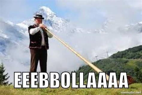 Ebola Memes - 2014 ebola outbreak know your meme