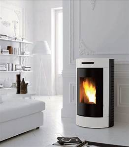Poele Granule Ventouse : po le granul cmg ile lx up 12 kw canalisable ~ Premium-room.com Idées de Décoration