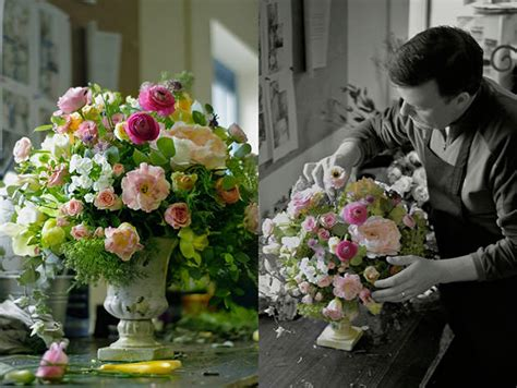 french touch bespoke wedding flowers