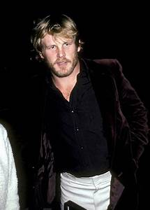 Picture of Nick Nolte