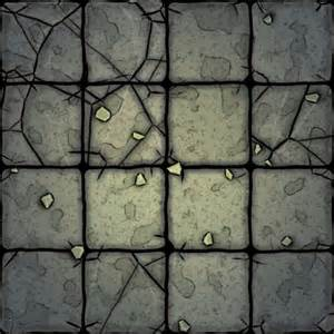 dungeons and dragons tile sets pdf dungeons and dragons tile sets pdf 49 images dungeon