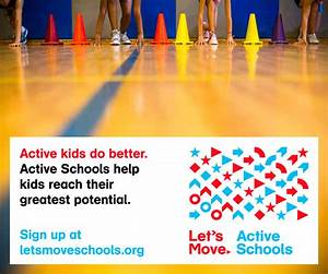 Schlaraffia Active Move 2 : let 39 s move active schools ~ Bigdaddyawards.com Haus und Dekorationen