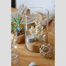 25+ Best Ideas About Nautical Table On Pinterest