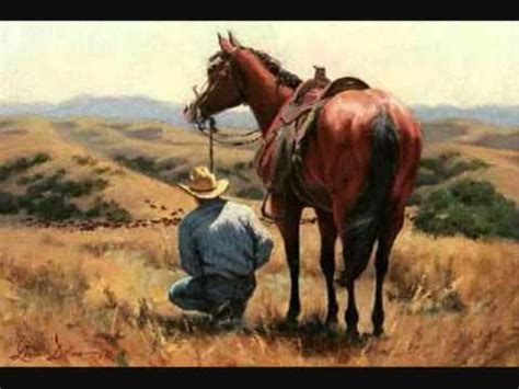 riding   fall chris ledoux lyrics youtube