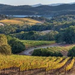 3 best napa valley wineries to visit food wine