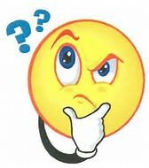 Image result for images emoji faces confused