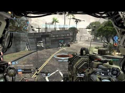 gameplay world super police sony playstation