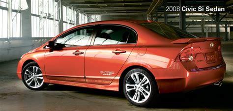 Search cars for sale starting at $300. Used Honda Civic Si Sedan 2009-2014 - Honda Certified Used ...