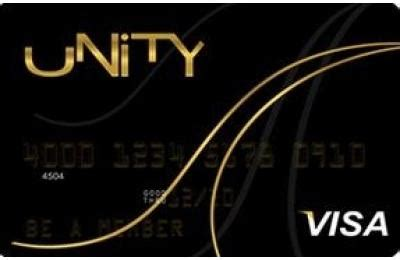 Maybe you would like to learn more about one of these? UNITY Visa Secured Credit Card Reviews (June 2020) | Personal Credit Cards | SuperMoney