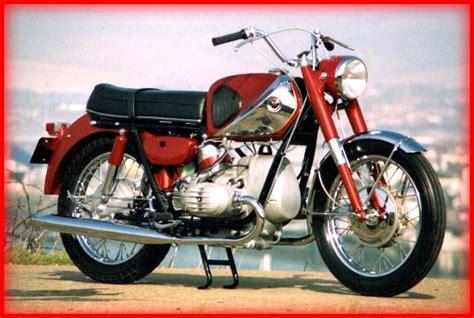 Honda With Boxer Engine?