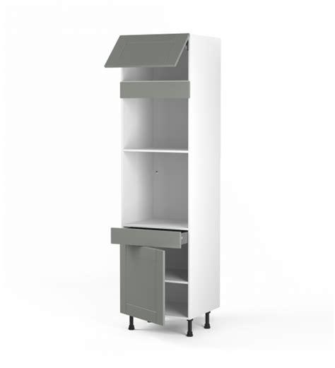 meuble colonne de cuisine meuble four comparer les prix avec le guide d 39 achat kibodio