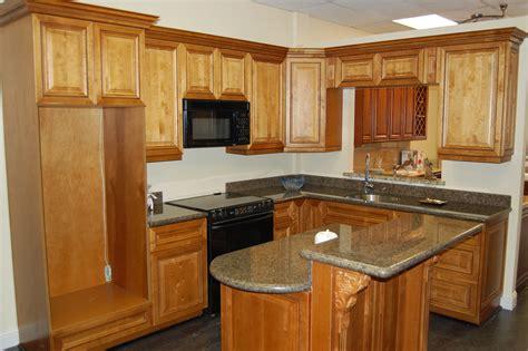 kitchen cabinets in pompano fl kitchen cabinets pompano cabinets matttroy 9159