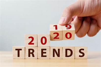 Trends Education Current Early Kid