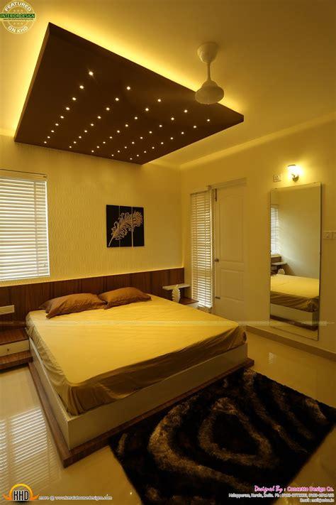 kerala flat interior design kerala home design floor plans