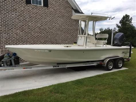 Pathfinder Boats For Sale Miami by Pathfinder Trs Boats For Sale In Miami Florida