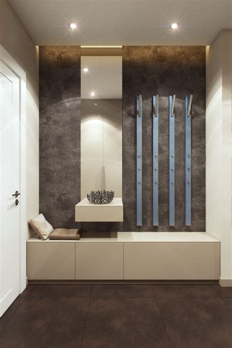25 best ideas about modern entryway on mid