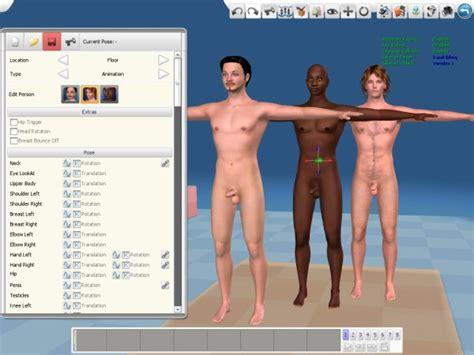 Mejor juego porno gay Descargar Juegos Porno Gay Juegos Porno Apk Descargar Cloudy Girl Pics