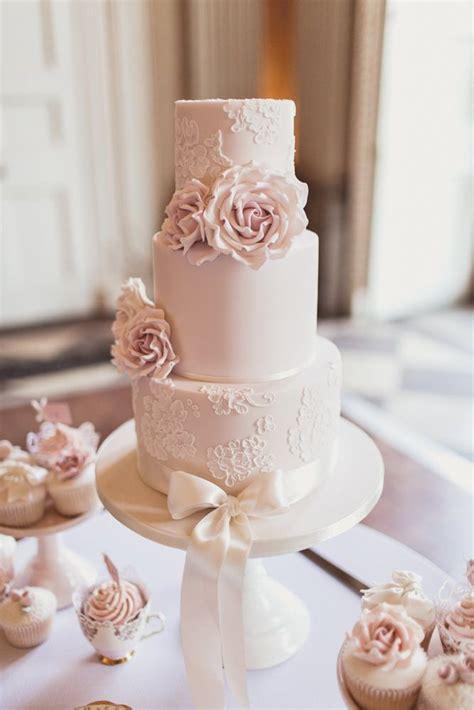 dusky pink weddings ideas  pinterest dusty