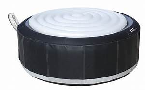Abdeckung Whirlpool Jacuzzi : piscinex spa gonflable spa gonflable super camaro 6 ~ Sanjose-hotels-ca.com Haus und Dekorationen