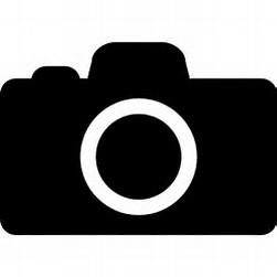 Résultat d'images pour symbole photo