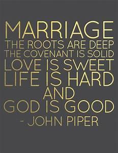 Best 25+ John p... Wedding Spiritual Quotes