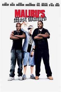 Malibu's Most Wanted (2003) - Rotten Tomatoes