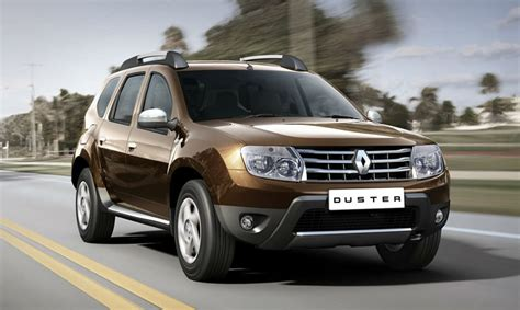 renault dacia made in india dacia duster coming to malaysia