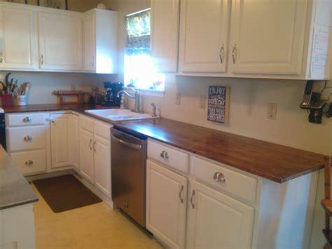 diy countertop ideas hometalk gorgeous diy kitchen countertops for 120