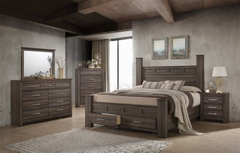 Bedroom Furniture Outlet by Hullshire Bedroom Jasons Furniture Outlet