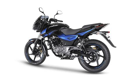 Bajaj pulsar ns160 price in bangladesh is tk.192,900 bdt, check it out pulsar ns160 updated in this category bikes demand is very limited here in the local market. Pulsar 180 New Model 2019 Price   Nissan 2021 Cars