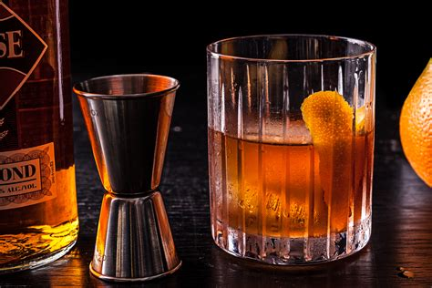 old fashioned 10272 recipeimage old fashioned 3000 jpg