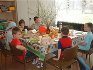 Kindergeburtstag Berlin Feiern : kindergeburtstag feiern in berlin im lern und erfinderlabor ytti ~ Markanthonyermac.com Haus und Dekorationen