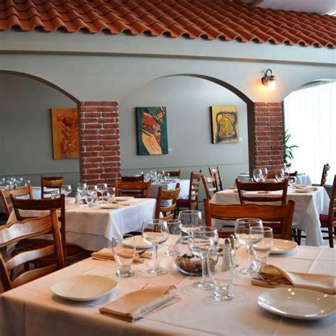 restaurant esprit cuisine laval restaurant terracina laval qc opentable