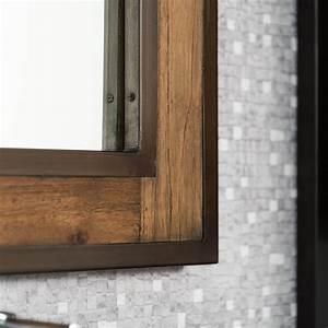 Meuble Paiement En Plusieurs Fois : superbe meuble paiement en plusieurs fois 5 wanda collection salle de bain miroir miroir de ~ Teatrodelosmanantiales.com Idées de Décoration