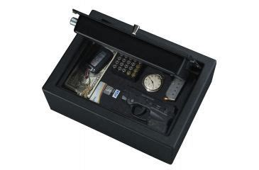 stack on biometric drawer safe stack on biometric drawer safe w biometric lock gun