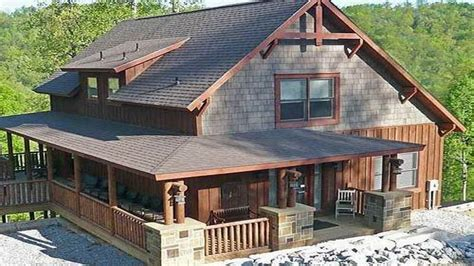 small rustic house plans unique small house plans rustic home plans treesranchcom
