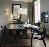 Pics Of Dining Room Chandeliers by Best Dining Room Chandeliers Contemporary For Ideas Chandelier Andromedo