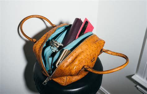 praise   prada  bag purseblog