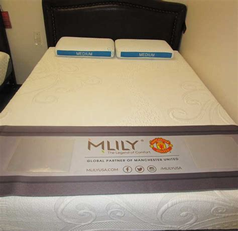 memory foam gel  cool gel hybrid mattresses