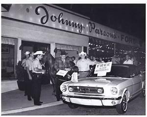Used Mustang Dealership   Convertible Cars