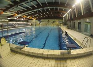hgcc club entrainement With piscine olympique chalons en champagne